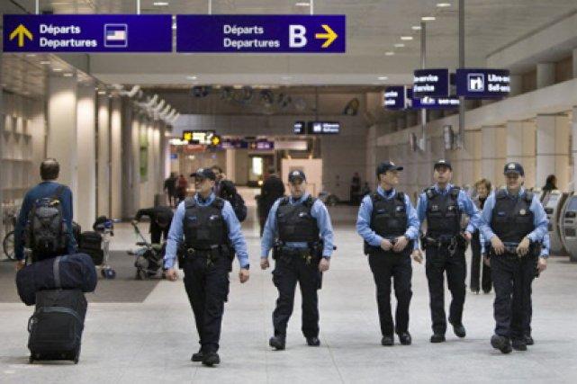 bureau objets trouvés aéroport manchester