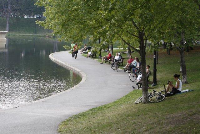 Montréal - Page 2 297567-parc-lafontaine