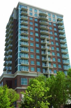 L'achat d'un condominium n'est pas une simple affaire. Fonctionnement  interne,...