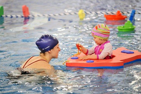 Une piscine en partenariat public priv baptiste ricard for Piscine jean medecin