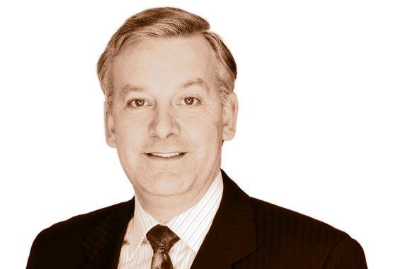 «Les normes IFRS renforcent la divulgation de l'information,...
