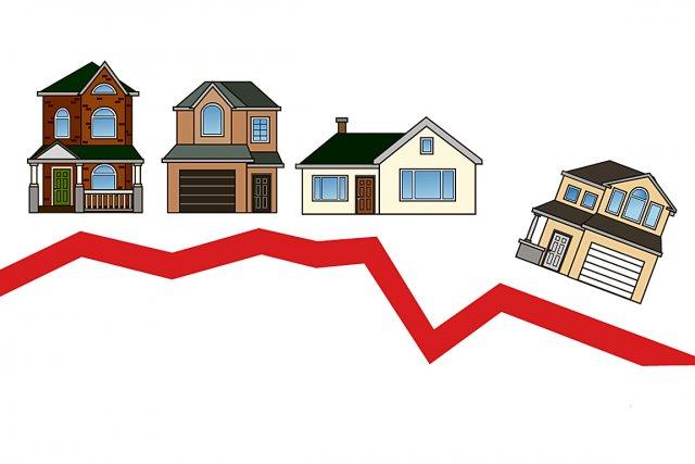 Bien que le marché immobilier demeure solide dans la région de Québec, le prix...