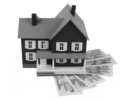 Acheteur de maison d j proprio quelques astuces for Acheteur de maison