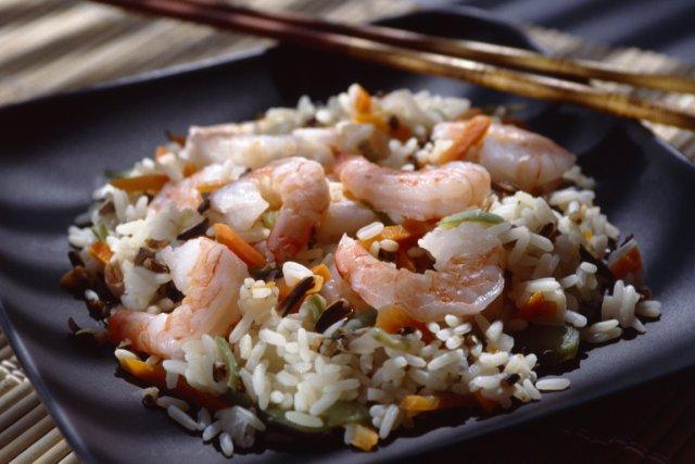 le melting pot asiatique robert beauchemin restaurants