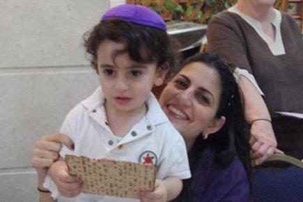 Un représentant consulaire israélien a confirmé que la...