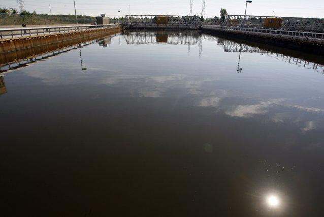 Les grandes multinationales européennes de l'eau pourraient répondre... (PHOTO: FRANÇOIS ROY, ARCHIVES LA PRESSE)