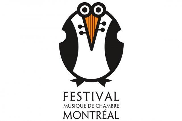 Festival de musique de chambre de Montréal...