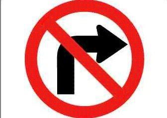 La Ville de Québec n'a pas l'intention de réviser ses instructions sur le...