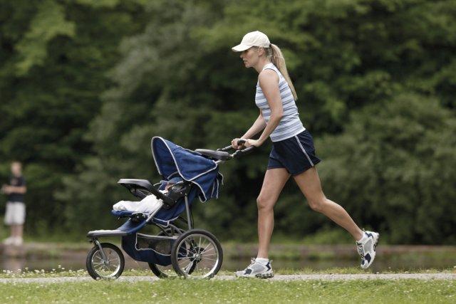Des produits pour b b s toxiques sant des enfants - Produit bebe non toxique ...