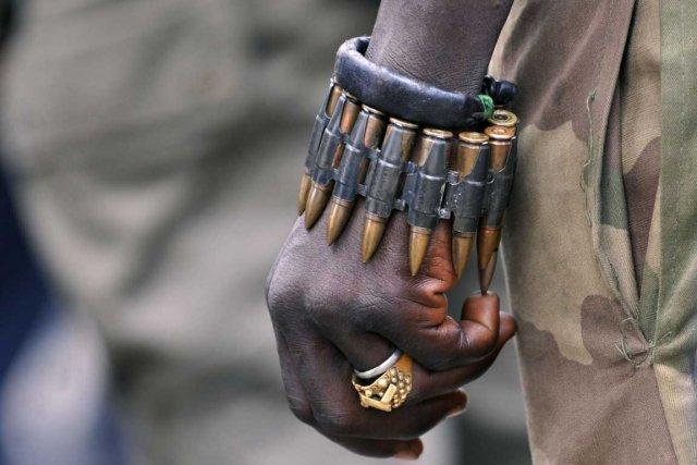 Quatre jours après l'investiture d'Alassane Ouattara en Côte d'Ivoire, Amnesty... (Photo Reuters)