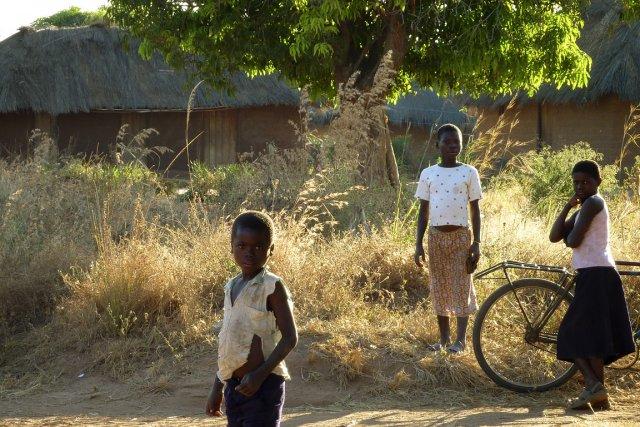 Les victimes de Kilwa ont encore du chemin à faire avant d'être entendues au... (Photo: Philippe H. Trudel)