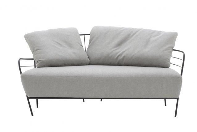 un montr al contemporain mais marie france l ger design. Black Bedroom Furniture Sets. Home Design Ideas