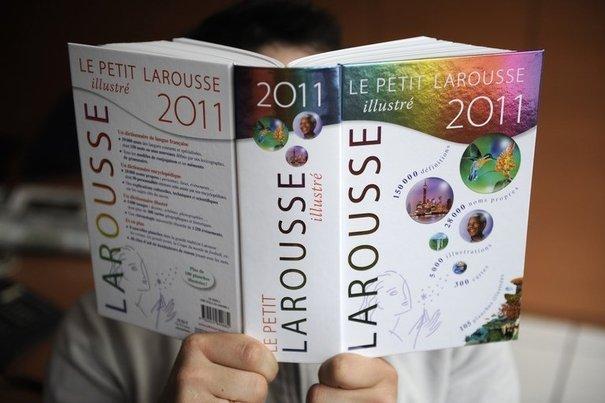 L'auteur Dany Laferrière, l'athlète Chantal Petitclerc et la médecin  Lucille... (Photo: AFP)