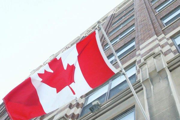 Le système canadien d'octroi d'asile était jusqu'à récemment... (Archives, LeDroit)