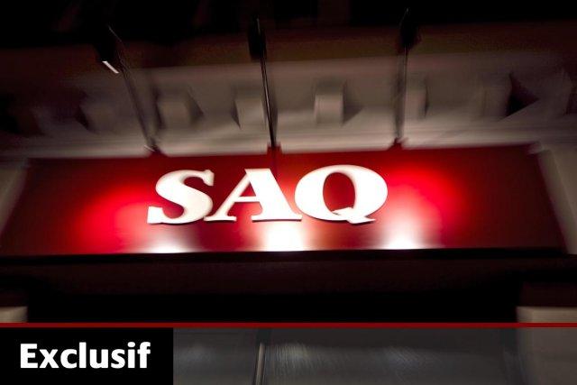 Documents détruits, coûts réels inconnus, chiffres de vente... (Photo: Alain Roberge, La Presse)
