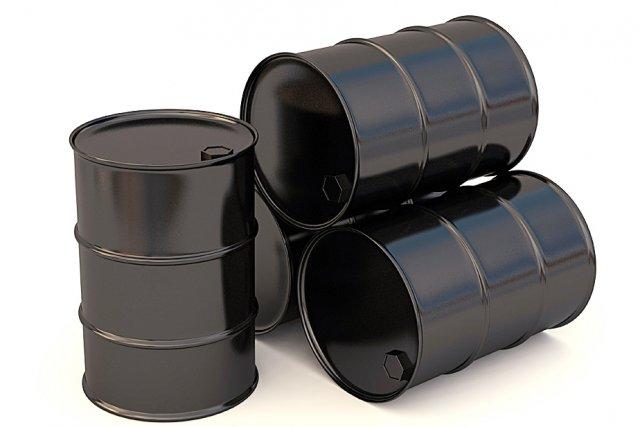 Hydro-Québec était-elle au courant du potentiel pétrolier lors de la vente de...