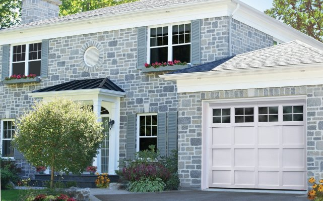 une valeur ajout e votre demeure audrey pouliot toit