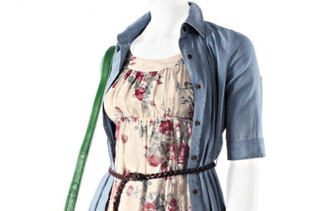 le soleil mag mode  magasinage en ligne made in quebec