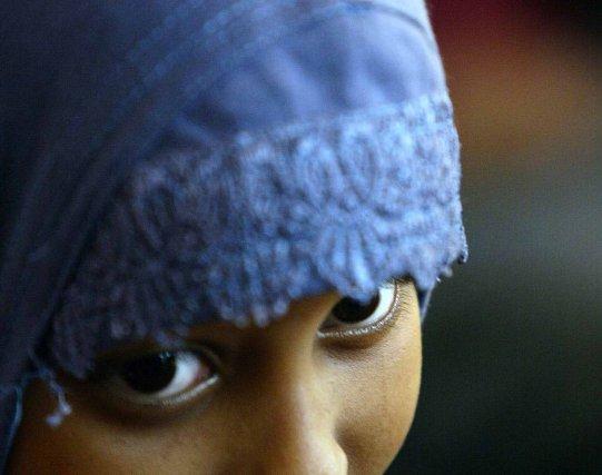 Religion, multiculturalisme et accommodement, une redoutable trilogie dont... (PHOTO: JIM WATSON, ARCHIVES AFP)