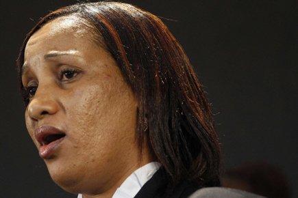 Les accusations de viol portées par Nafissatou Diallo... (Photo: Reuters)