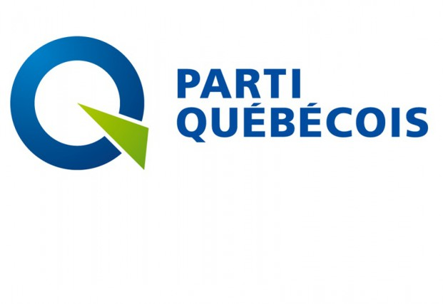 C'est mercredi, à l'auditorium du Cégep de Trois-Rivières, à 19 h 30, qu'aura...