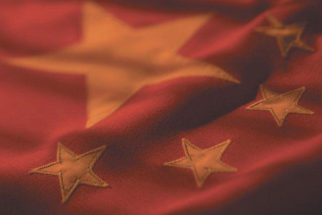 «Sans stratégie pour percer le marché chinois, une entreprise sera dépassée,...