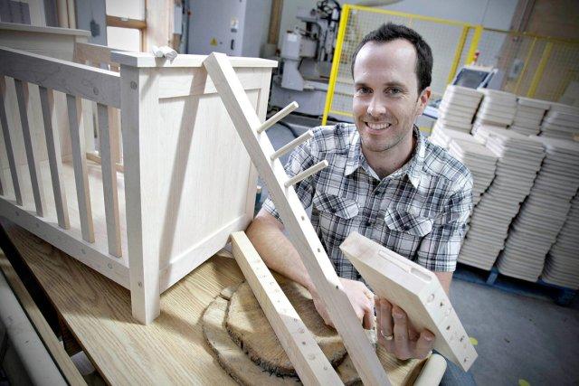 souder du bois yves therrien le coin du bricoleur. Black Bedroom Furniture Sets. Home Design Ideas