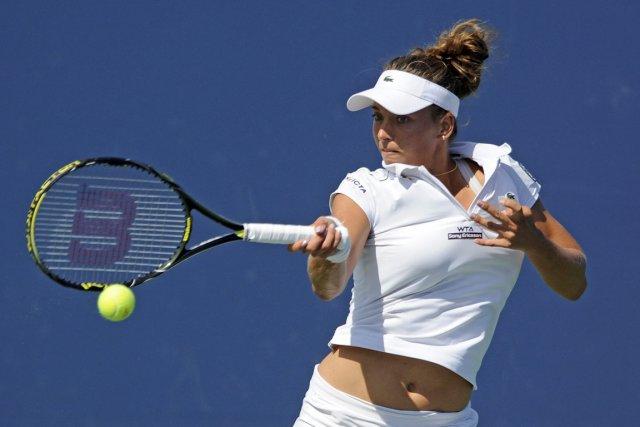 tournois WTA 2014 - Page 3 361840-petra-cetkovska
