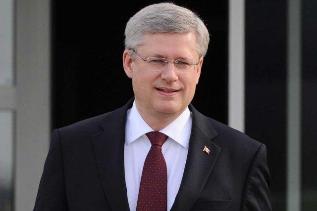 Le nouveau directeur des communications du premier ministre... (Photo: Archives PC)