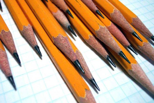 Les commissions scolaires ont admis cette semaine qu'elles doivent améliorer...