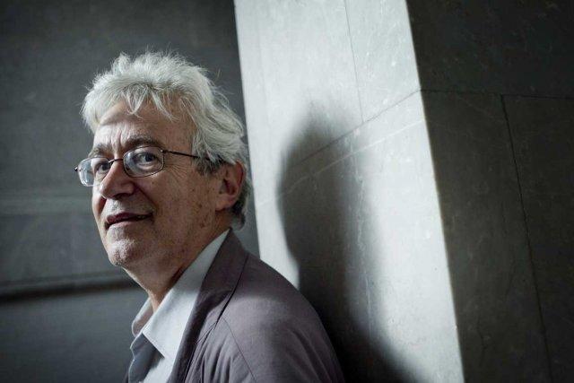Pierre Nepveu 363592-auteur-pierre-nepveu-ecrit-biographie