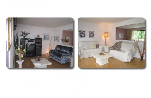 home staging ou l 39 art d 39 antid corer sophie gall d co On home staging avant apres