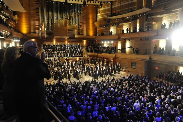 salle concert osm