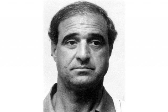 Joe Di Maulo est le beau-frère de Raynald...