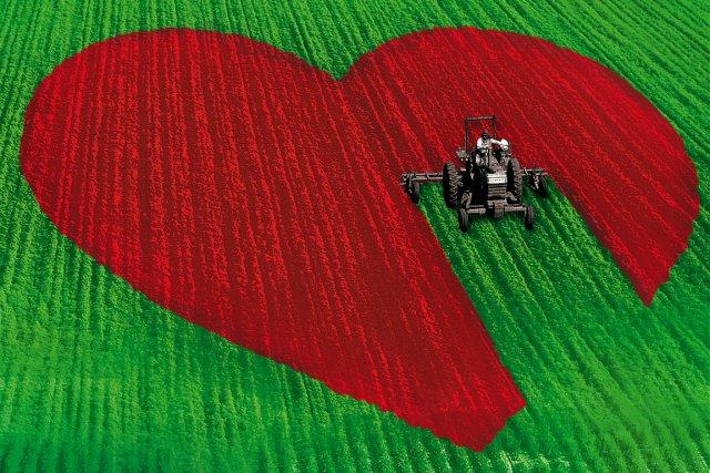 Site de rencontre agriculteur gratuit