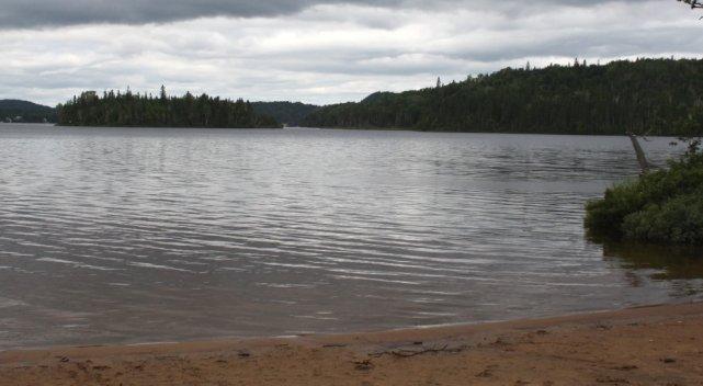 Résultats de recherche d'images pour «lac Édouard photos»
