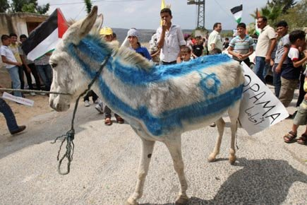 382158-palestiniens-manifestant-contre-c