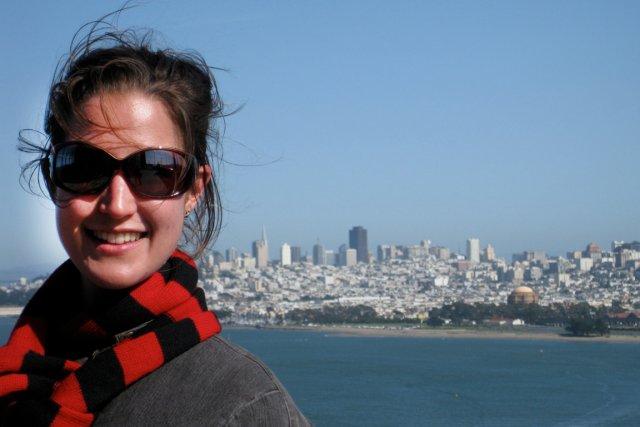 Ani-Raphaëlle s'est suicidée il y a deux ans.... (Photo fournie par la famille)