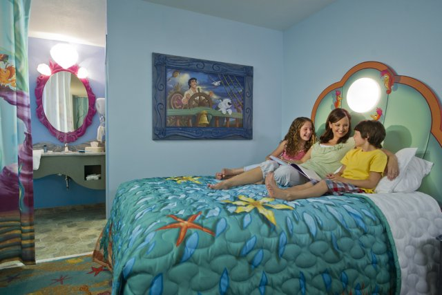 Disney World Des Projets En Quantite Stephanie Morin Disney World