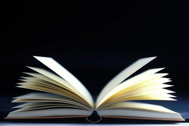 Surprise! Plusieurs jeunes romanciers sont parmi les finalistes des  75e Prix...