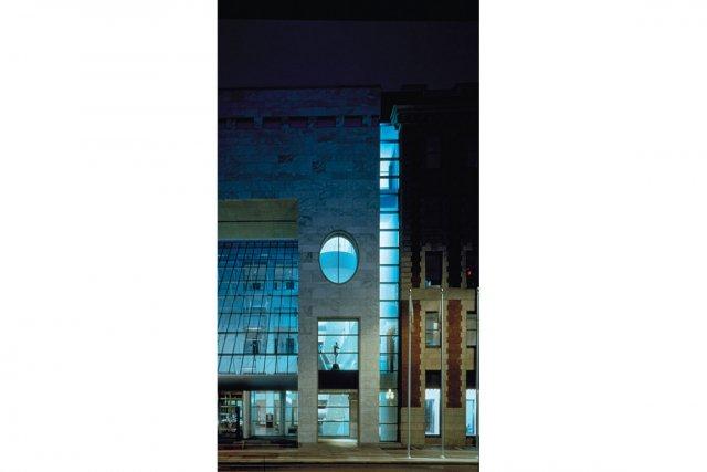 Le mus e des beaux arts de montr al organise des portes ouvertes arts visuels - Portes ouvertes beaux arts toulouse ...