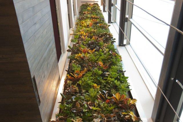 Le 411 des constructeurs carole thibaudeau maisons - Maison du developpement durable ...
