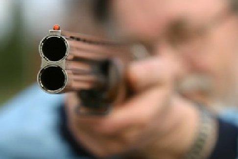 Les armes de poing représentent toutefois moins de... (Photothèque Le Soleil)