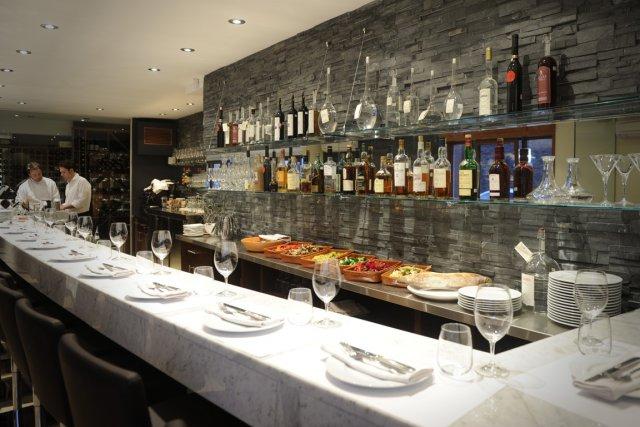 Cuisine De Luxe Italienne Cuisine Design Moderne Meuble
