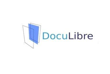 IntelliGID a été conçu par la compagnie Doculibre,...