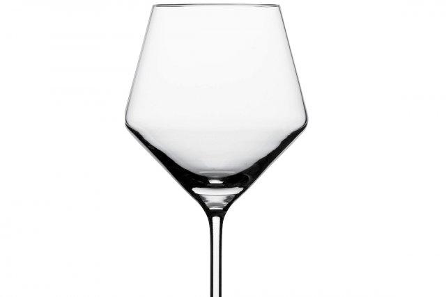 Verre A Vin Moderne cinq verres à vin | karyne duplessis-piché, collaboration spéciale