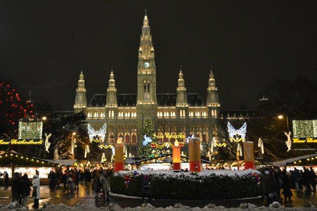 vienne-tourisme