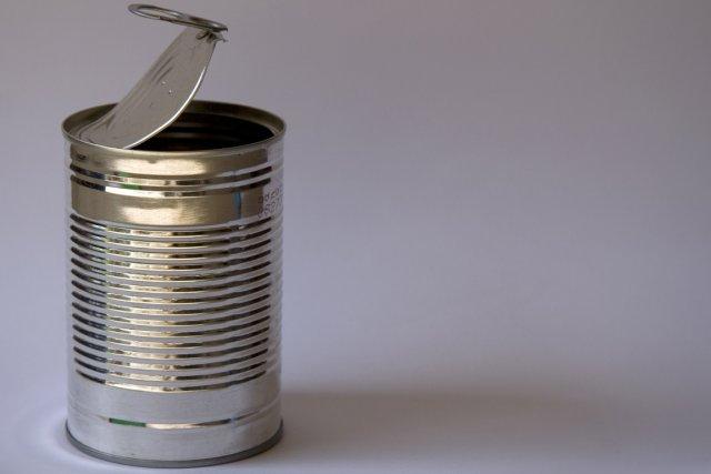 la soupe en conserve fait bondir le taux de bisph nol a dans les urines nutrition. Black Bedroom Furniture Sets. Home Design Ideas