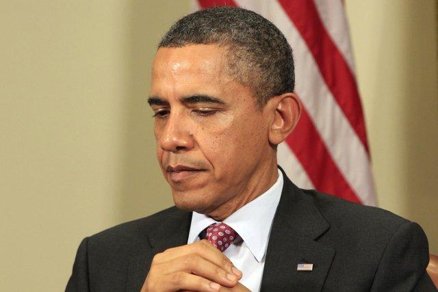 Les États-Unis dépendent du bon vouloir du Pakistan... (Photo Kevin Lamarque, Reuters)