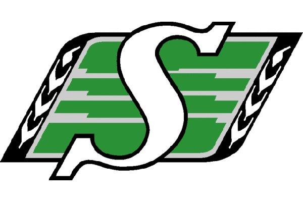 Les Roughriders de la Saskatchewan ont embauché le joueur autonome Rickey...